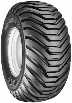 FL 648 T Tires