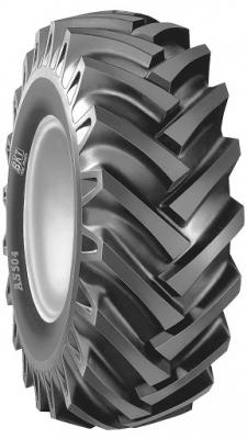 Traction AS 504 INDL Tires