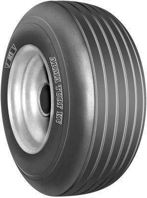 LG Rib Tires