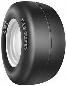 LG Smooth Tires