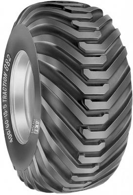 TR 882 SPL Tires