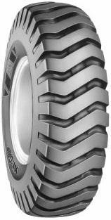 Rock Grip (E4/L4) Tires