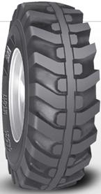MT 617 Tires