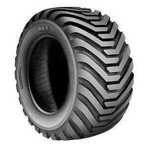 V Line Tires