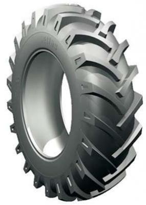 Farm Front Tires
