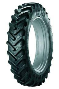 BKT Agrimax RT945 Tires