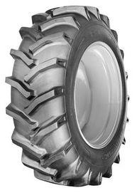 L/L All Purpose Tractor II Tires
