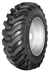 BKT AT-621 Tires