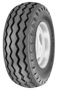 BKT Rib-F3 Tires