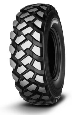 RT21 G-2 Tires