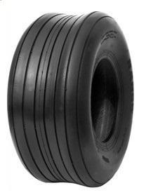 SU08 Tires