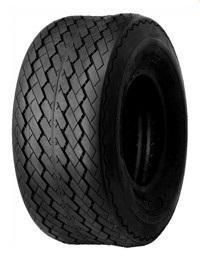 SU15 Tires
