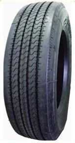 SC05 Tires