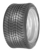 Power King Tourister Tires