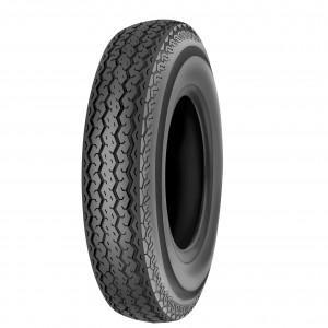 D622 Tires