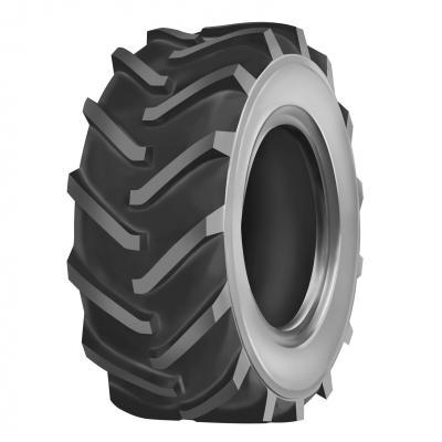 D407 Tires