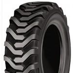 D305 Tires