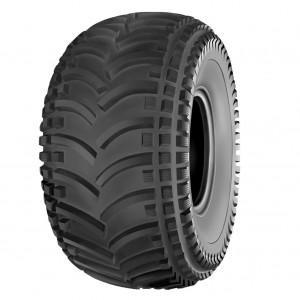 D930 Tires