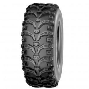D933 Tires
