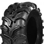 D985 Tires