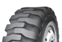 E-2/L-2 Tires