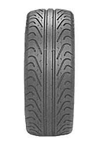 P Zero Corsa Direzionale Tires