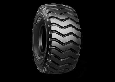 VRL E-3 Tires