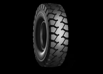 VRQP E-4 Tires