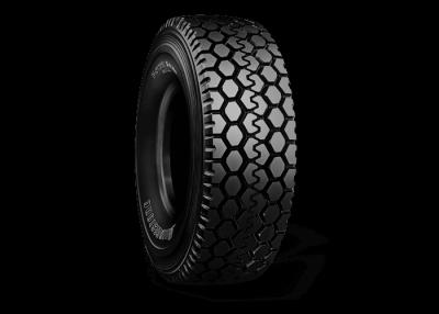 VSB E-2 Tires