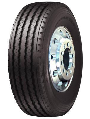 RR200L Tires