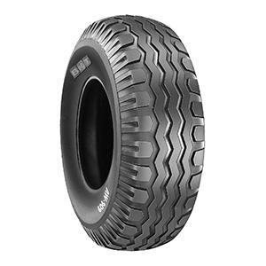 BKT AW-909 Tires