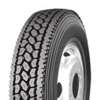 LM516 Tires