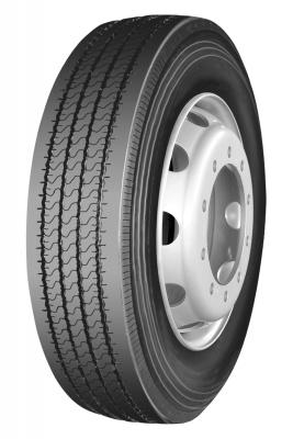 LM120 Tires