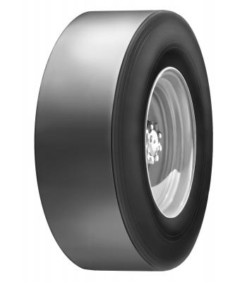 Smooth Road Roller C-1 Tires