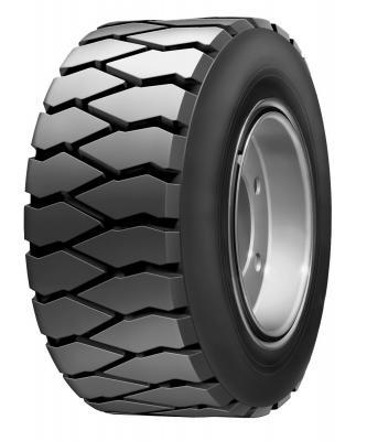 Industrial Lug P-222 Tires