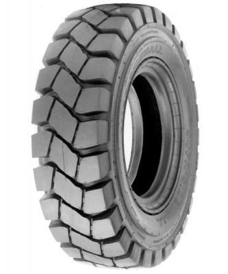 Extra Grip II Tires