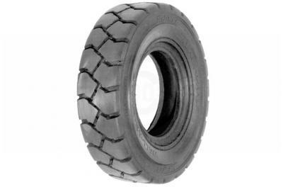 Industrial Super EXS Tires