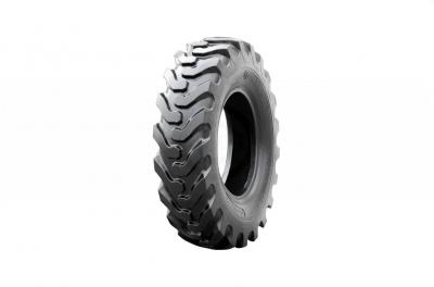 G3000 TH Tires