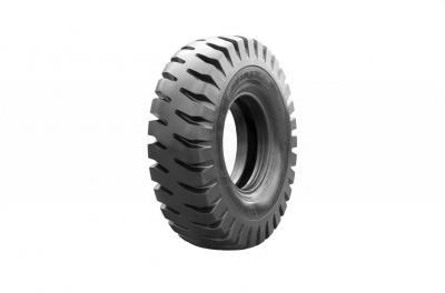 RSS E-4 Tires