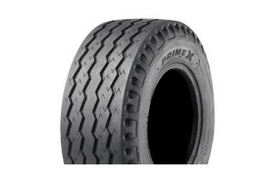 Worker II F-3 Tires