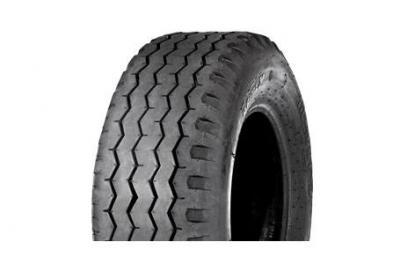 Workstar F-3 Tires