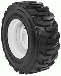 HD2000II Tires