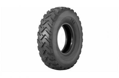 TG2 Tires