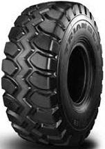 TM518 Tires