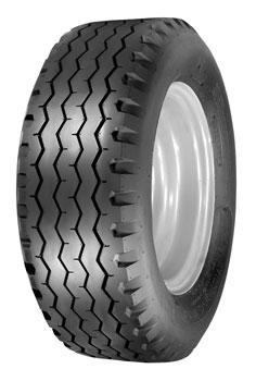 Harvest King Industrial F-3 Tires