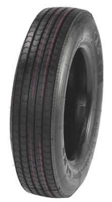 Advance Radial Truck GL285T Tires