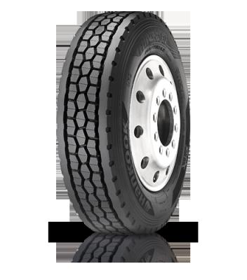 DL11 Tires