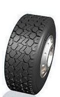 Radial OTR Tires E2 GCB1 Tires