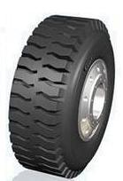 Radial OTR Tires E4 GCA9 Tires