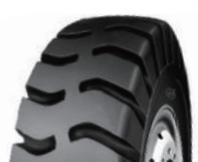 OTR E-3 Tires